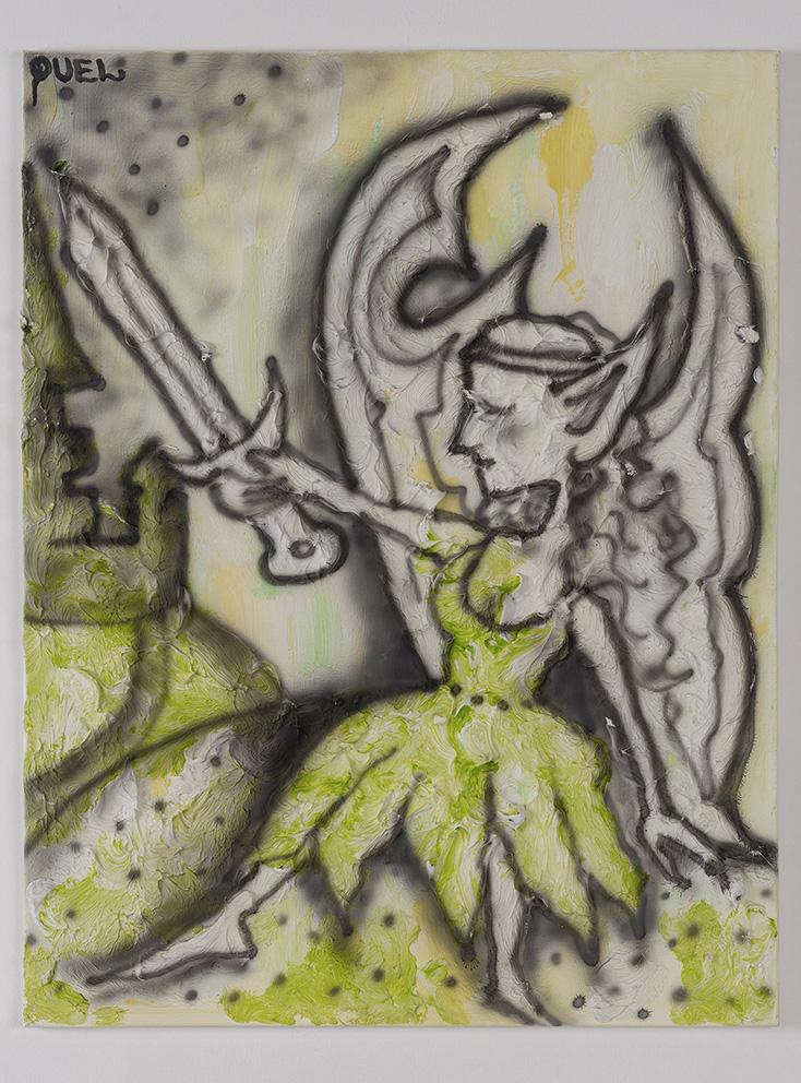 04_Katya-Quel-Elizarova_Fairy-2020_acrylic-on-canvas_90x70_web