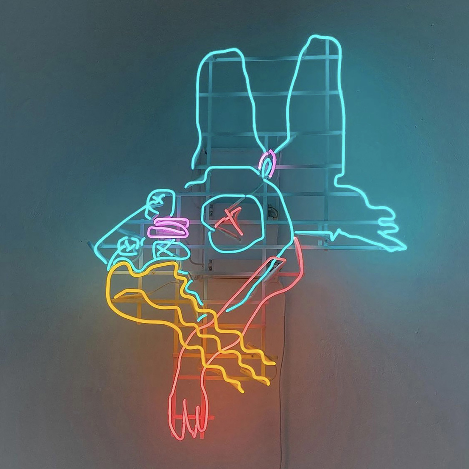 11_Anna-Nezhnaya_Down-the-rabbit-hole-2021_neon-tubes_110x83_web