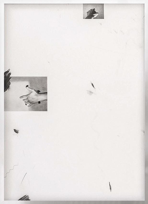 13_Tim-Plamper_Ausnahme-der-Gewissheit-001-2014_pencil-on-paper-105x755_web-1