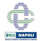 BCC Napoli