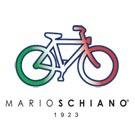 Mario Schiano Biciclette