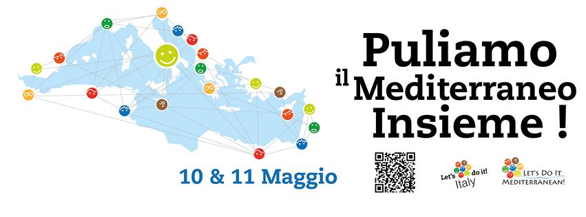 locandina_puliamo_il_mediterraneo