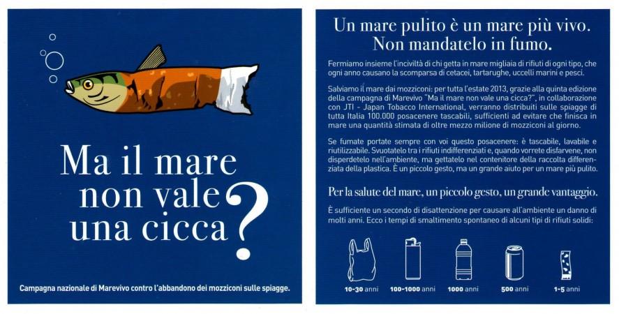campagna_nazionale_di_marevivo