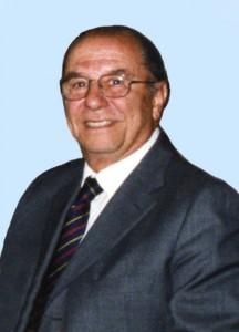 Professor Iacobelli