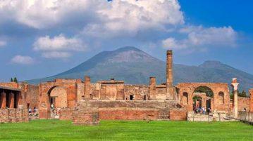 Panoramica_di_Pompei