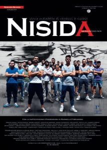 Locandina Nisida