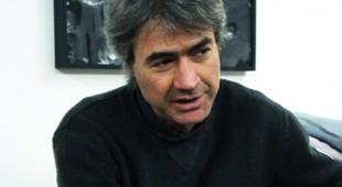 Espresso napoletano - Antonio Biasiucci: Qui e altrove