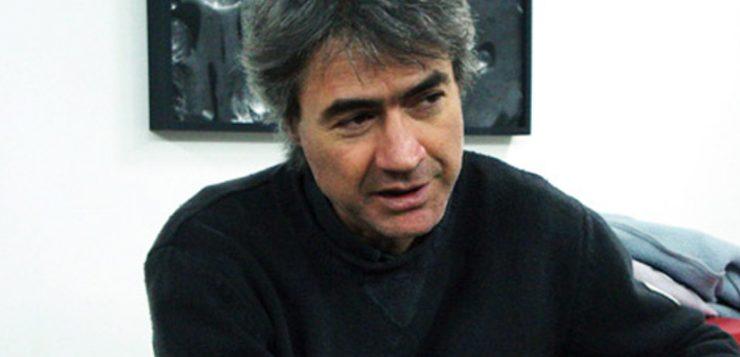 Antonio Biasiucci