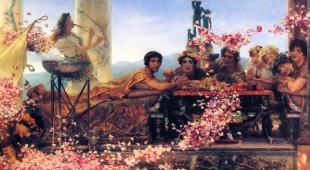Espresso napoletano - Regna la tradizione nella Sagra delle Antiche Taverne
