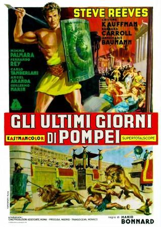 Locandina_Gli_ultimi_giorni_di_Pompei