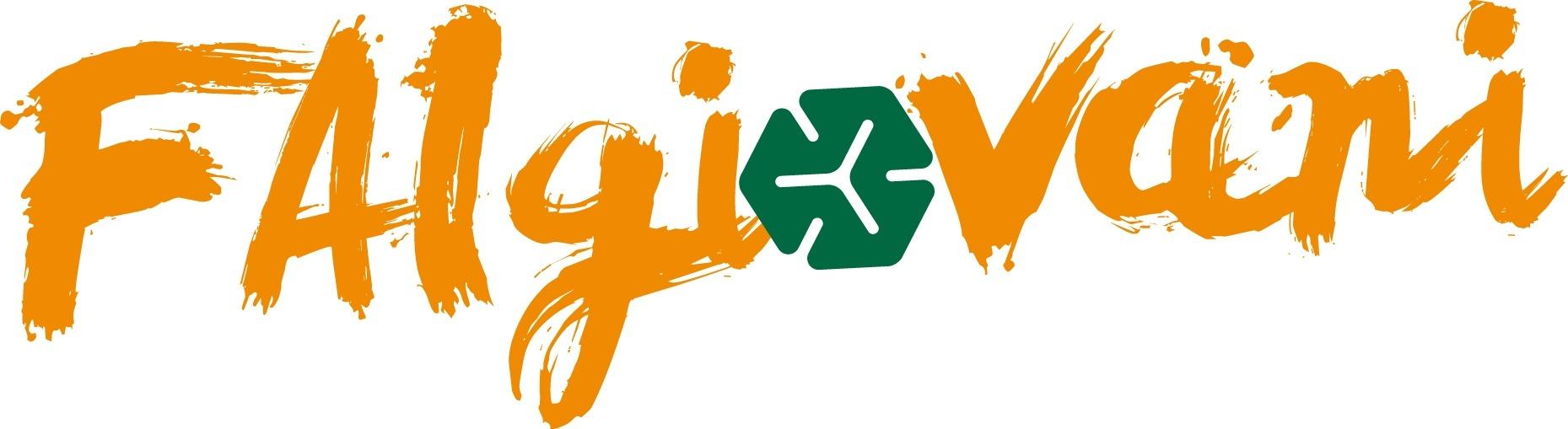 Logo FAI giovani