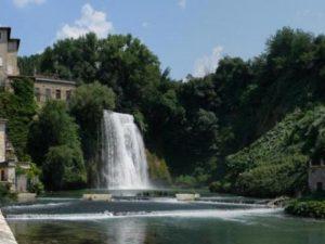 Cascata_del_fiume_Liri