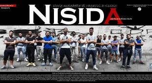 """Espresso napoletano - Tutti invitati alla presentazione di """"Nisida"""""""
