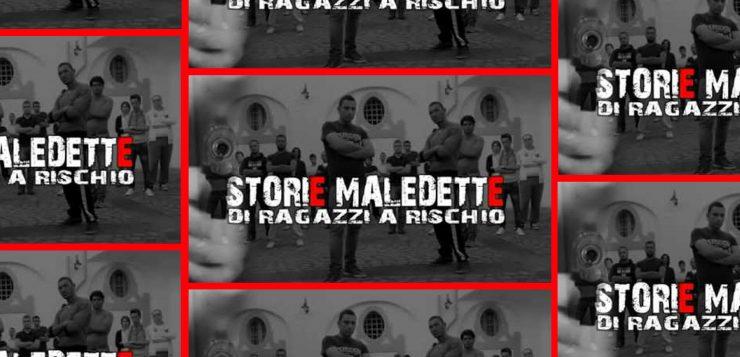 Composizione_di_un'_immagine_tratta_dal_film_Nisida_storie_maledette_di_ragazzi_a_rischio