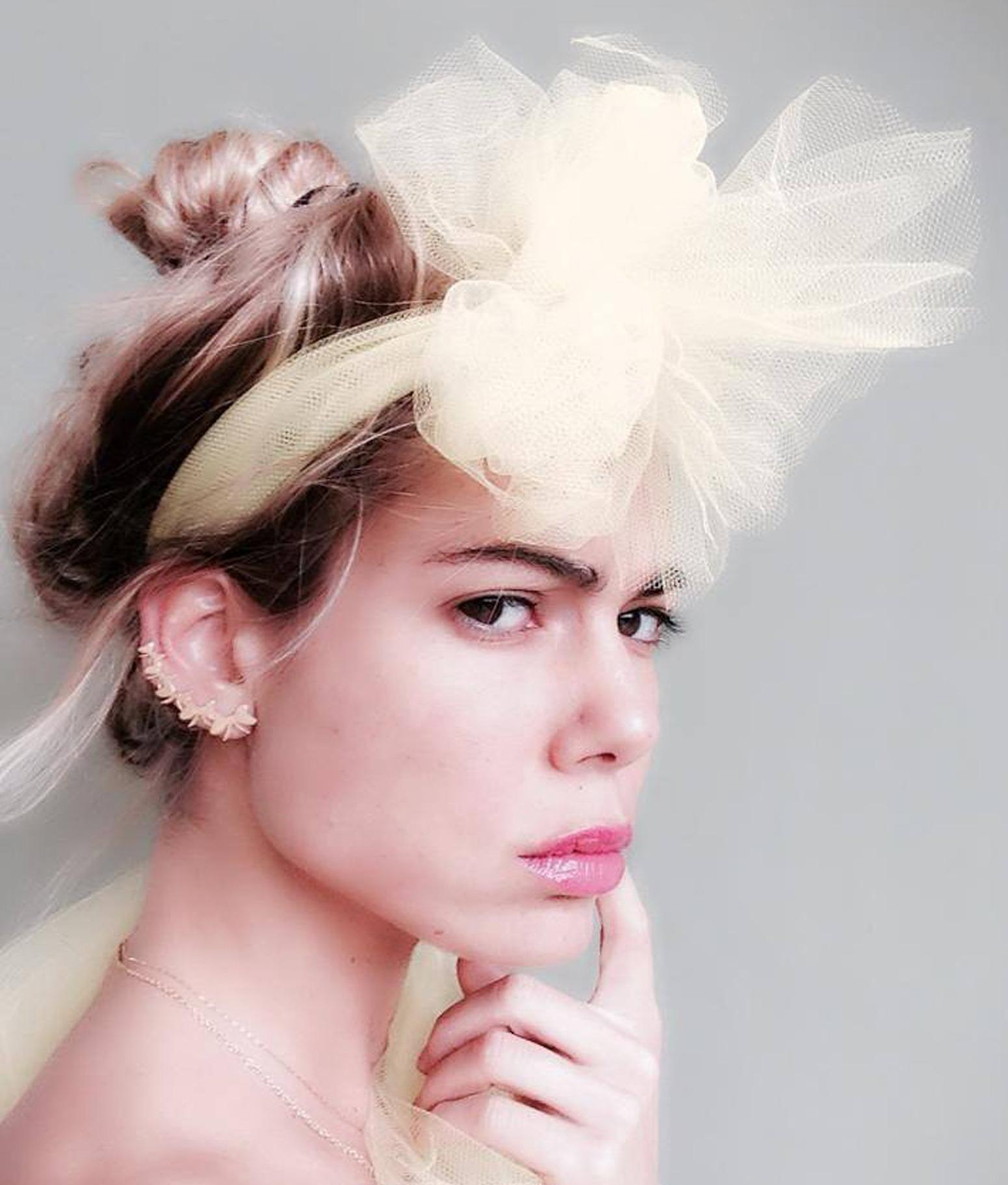 Rossella Catapano