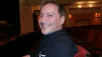 Davide Ferri