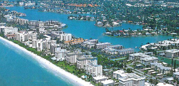 Naples - FL