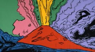 Espresso napoletano - Andy Warhol torna a Napoli