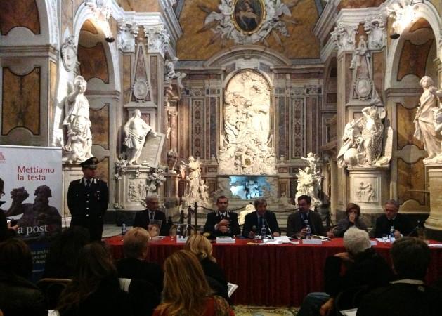 foto_scattata_durante_la_Conferenza_stampa_mettiamo_la_testa_a_posto