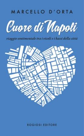 cuore di Napoli