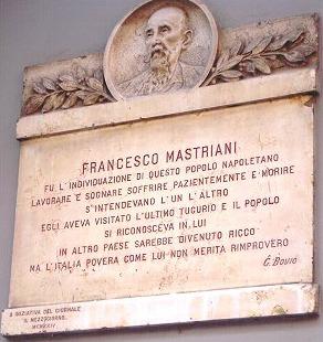 Lapide_dedicata_a_Francesco-Mastriani-un-autore-quasi-sconosciuto