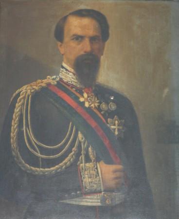 Generale Cialdini