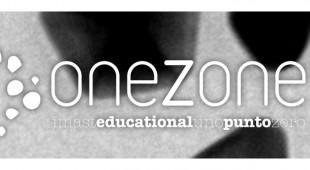"""Espresso napoletano - """"OneZone_Imast Educational Lab"""" e l'introduzione degli smart materials"""