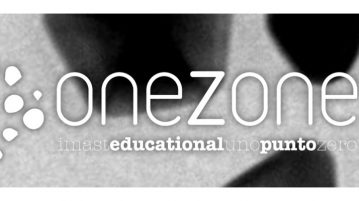 locandina_Onezone