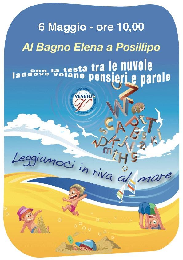 locandina_evento_http://www.espressonapoletano.it/al-bagno-elena-si-legge-in-riva-al-mare