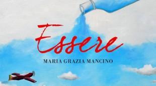 """Espresso napoletano - In mostra """"Essere"""", necessità di ri-creazione del mondo"""