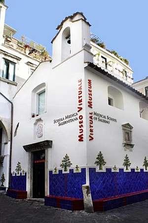 Museo-Virtuale-Scuola-Medica-Salernitana