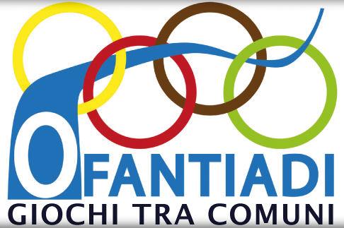 Logo_ofantiadi
