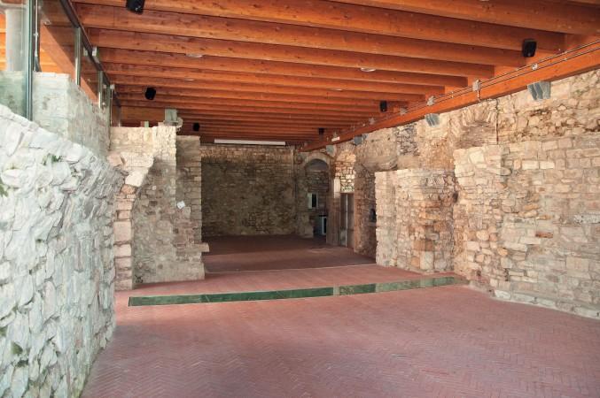 castello_guevara_interno