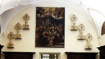 interno_del_Santuario_della_madonna_dell'_arco