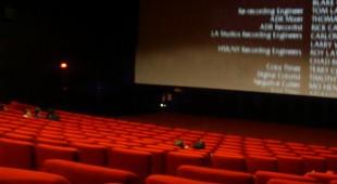 """Espresso napoletano - """"Cinema d'Essai"""" a Catania"""