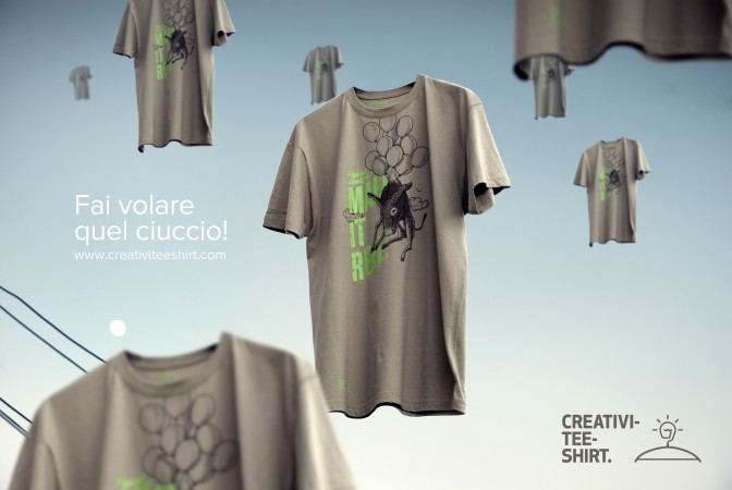 ciuccio-flying-shirt