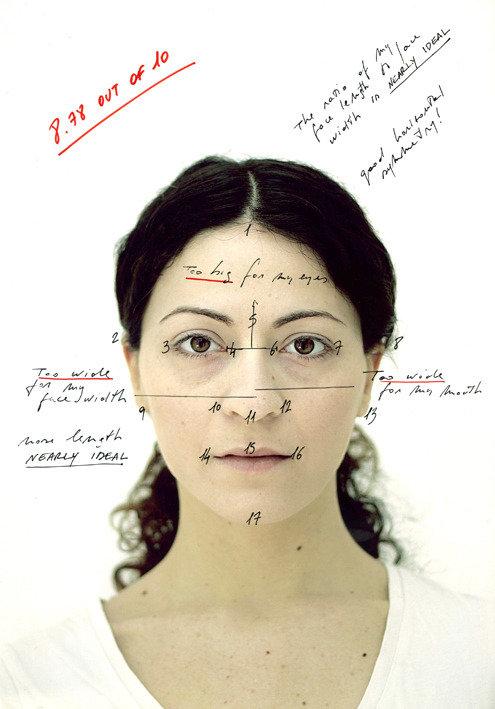 volto_di_donna