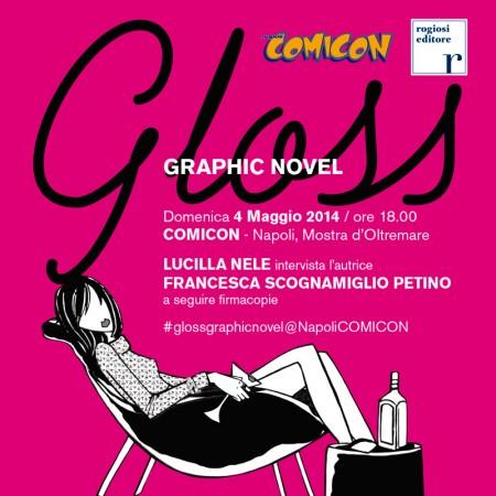 invito_gloss_comicon
