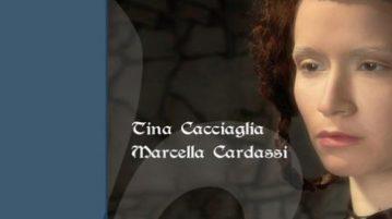 La_signora_della_Marra