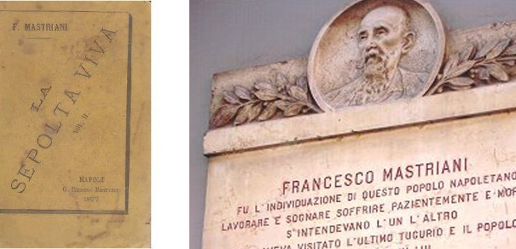 Francesco-Mastriani-un-autore-quasi-sconosciuto