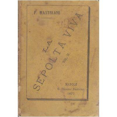 libro_la_sepolta_viva