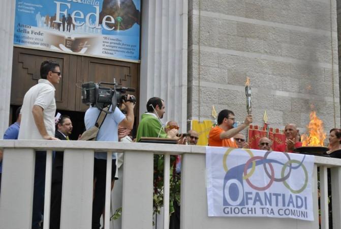 cerimonia_d'apertura_ofantiadi