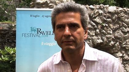 Stefano Valanzuolo