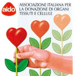 campagna_pubblicitaria_aido