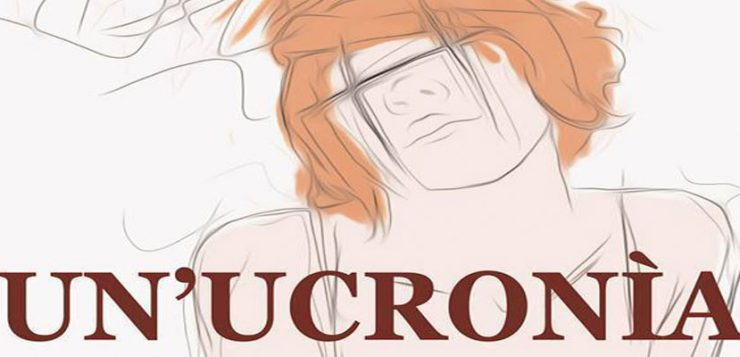 Un'Ucronìa