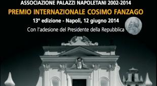 Espresso napoletano - Quando Cosimo Fanzago incontra gli architetti suoi epigoni