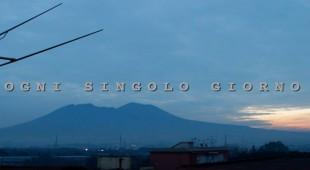 """Espresso napoletano - """"Ogni singolo giorno"""": il documentario sulla vita che resiste in """"terra dei fuochi"""""""