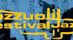 Espresso napoletano - Pozzuoli Jazz Festival 2014: musica d'autore tra archeologia e natura