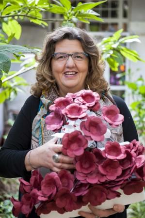 Maria Pia Cassese