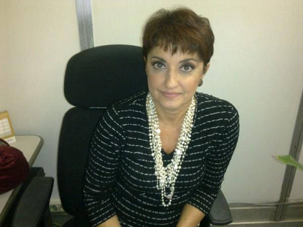 Antonella Fracchiolla